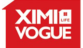 XIMI VOGUE INDIA – An Official Site