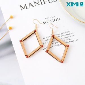 Ximi-Vogue_Insta_03