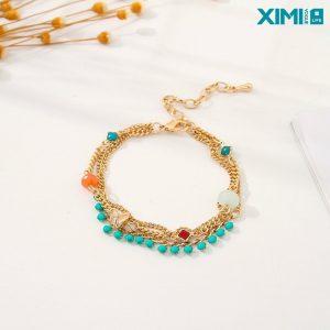 Ximi-Vogue_Insta_05