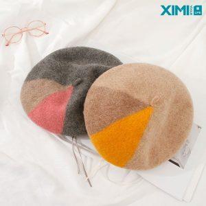 Ximi-Vogue_Insta_06